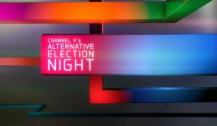C4 Alternative Election Night