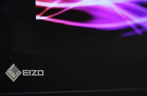Eizo Monitor